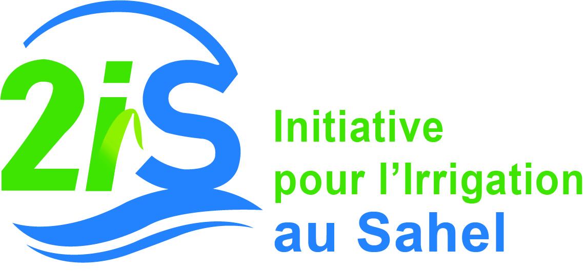 PARIIS/CILSS : Synthèse des résultats de la pré-sélection pour le recrutement d'un auditeur  externe